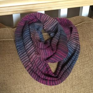 NWOT Coldwater Creek Infinity Scarf